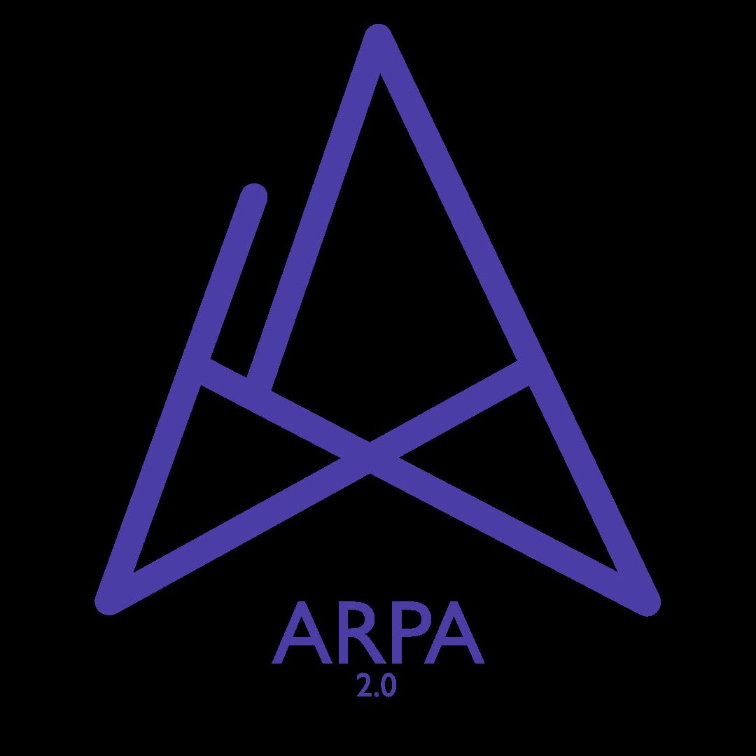 ARPA 2.0