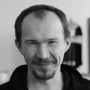 Georg Lobanov
